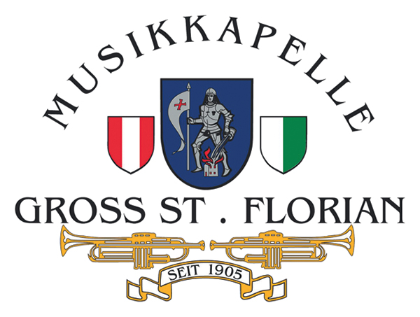 Musikkapelle Groß St. Florian