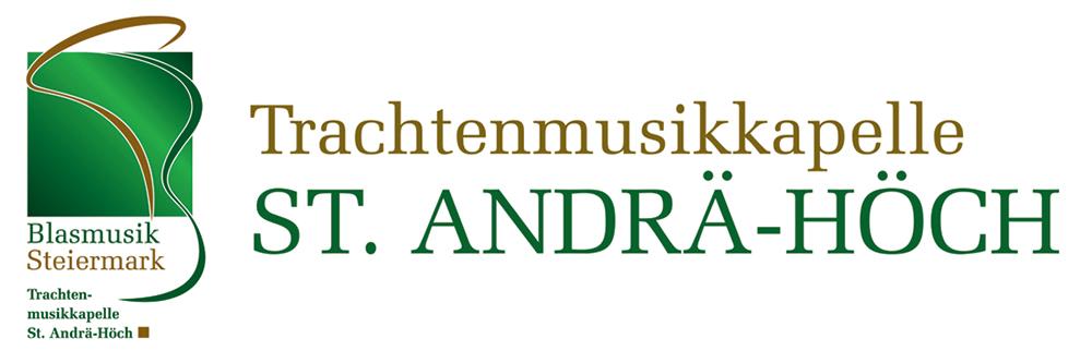 Trachtenmusikkapelle St. Andrä-Höch