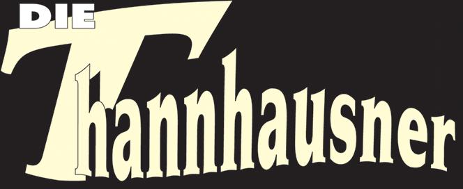 Die Thannhausner